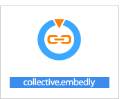 Collective.embedly logo
